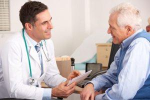 Enfermedades del Envejecimiento