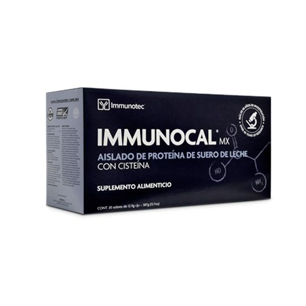 Immunocal Regular