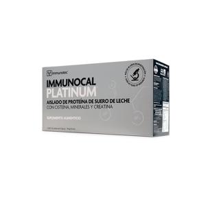 Immunocal Platinum