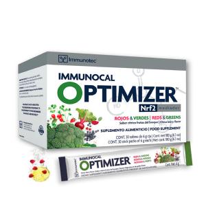 Immunocal Optimizer