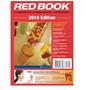 Libro Rojo del Farmaceutico (Pharmacist's Red Book) de EE.UU