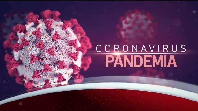 Coronavirus medidas de prevencion y el sistema inmune